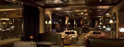spare room roosevelt roosevelt new years nye nightlife guide 2018 new years events