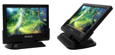 Magictouch Usb Touchscreen Kit by Mimo Magic Touch Usb Capacitive Touchscreen Cost And