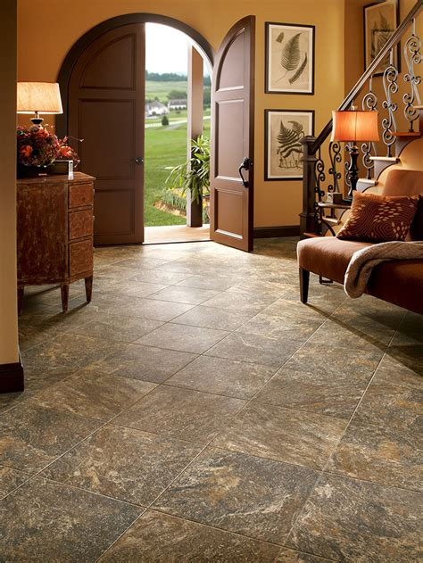 armstrong vinyl flooring malaysia linoleum flooring