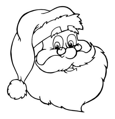 imagenes de santa claus navideñas para colorear im 225 genes para colorear de dibujos de navidad colorear