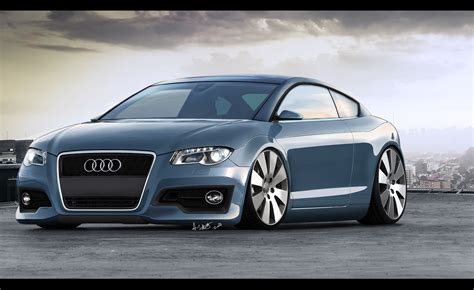 audi a3 coupe audi a3 coupe by maettoe on deviantart