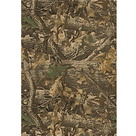 Camo Area Rug Camouflage Area Rugs Realtree Advantage Timber Solid Camo Rugs Camo Trading
