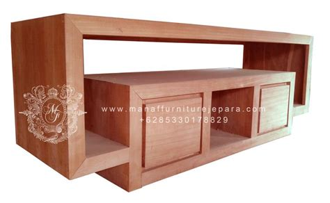 Tv Cabinet Minimalis 1000 Images About Tv Cabinet On A Tv