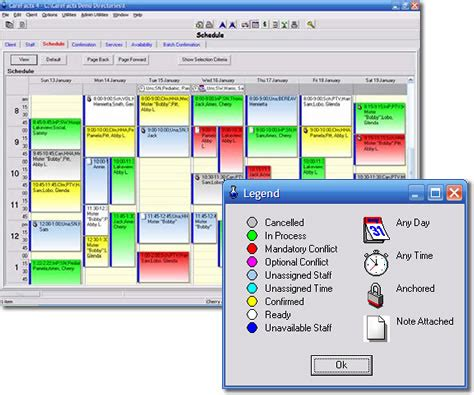 home care scheduling software 28 images posts gamesai