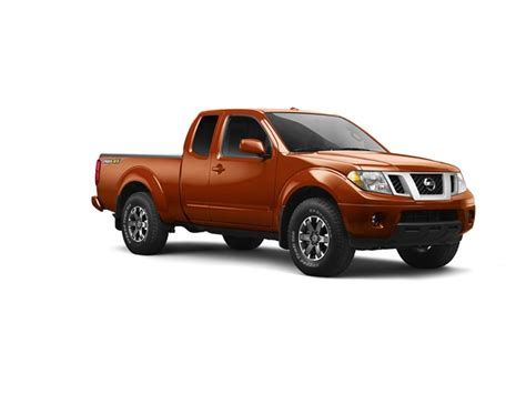 nissan frontier 2017 2017 nissan frontier prices reviews and pictures u s