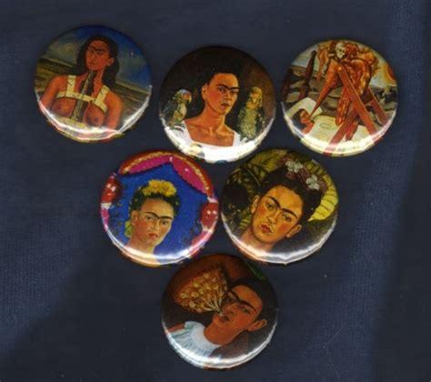 rivera 16 art stickers 0486415694 17 best images about buttons sticker pins broschen on