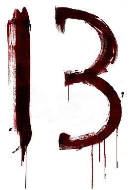 film misteri loker no 13 misteri angka 13 veromons