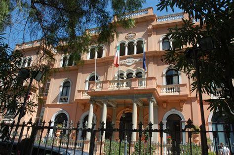 consolato italia madrid dalla casa degli italiani di barcellona appello di