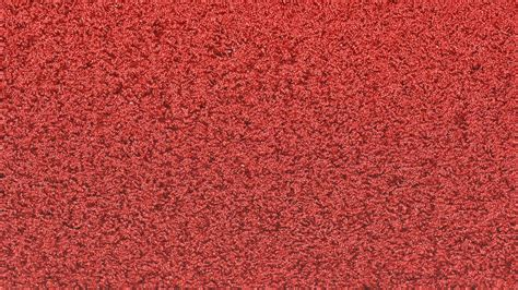 carpet background wallpaper 1920x1080 carpet bright background