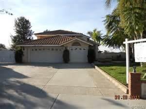 homes for riverside ca 3196 wicklow dr riverside california 92503 detailed