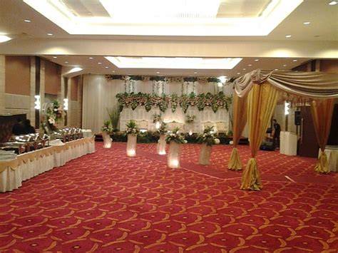 weddingku indonesia weddingku komunitas wedding honeymoon indonesia gambar