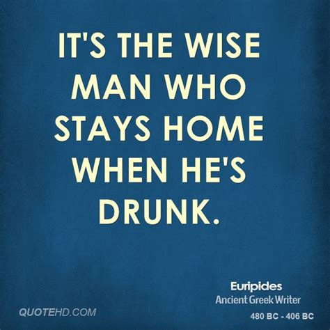 when a man stays home and takes care of the kids the euripides quotes quotehd