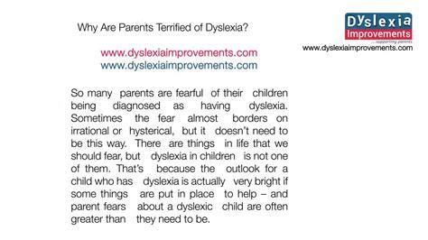 Looks Feels what visual dyslexia feels like looks feels like