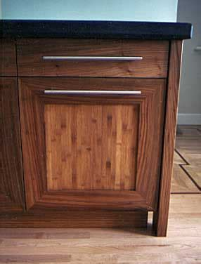 kitchen credenza kitchen credenza luedecke woodworks