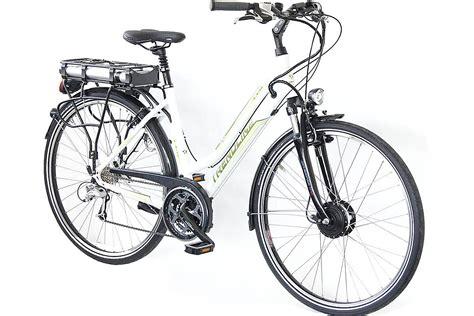 E Bike 36 Oder 48 Volt by Neu Rabeneick Damen Elektro Fahrrad 36 Volt Lcd Vitality