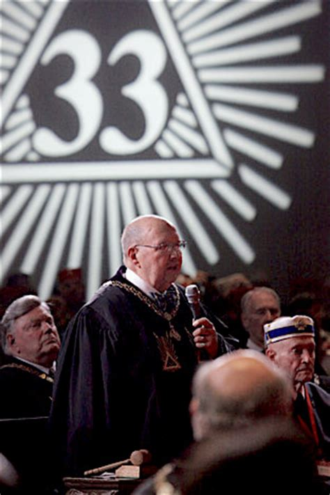 illuminati and masons 33 the number for masons and illuminati the