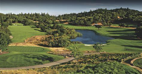 america s top 100 golf top 100 us golf courses 2017 2018 golf digest autos post