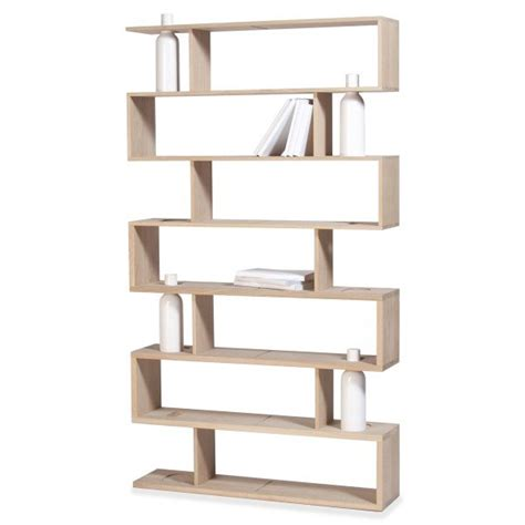 Etagere En Bois 863 by Etag 232 Re Bric 224 Brac Meubles Et Atmosph 232 Re