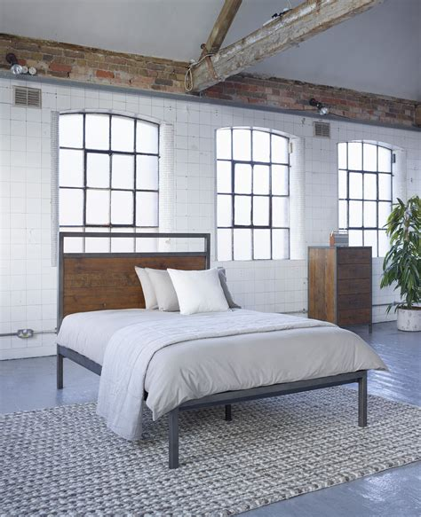 bed and furniture warehouse industrial style chairs tags unusual modern rustic