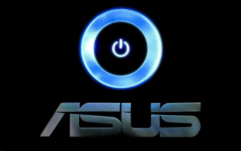 asus wallpaper setting asus chipset hd background high quality wallpapers