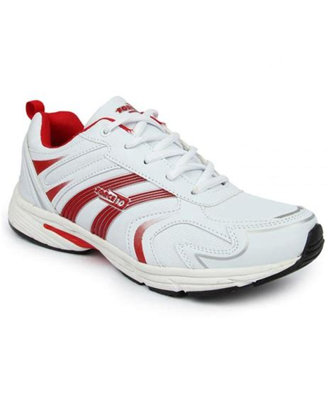 liberty sport shoes liberty sport shoes price in india buy liberty