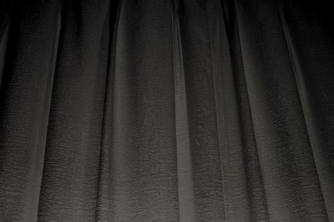 texture gray curtains photo free download gray curtains texture picture free photograph photos