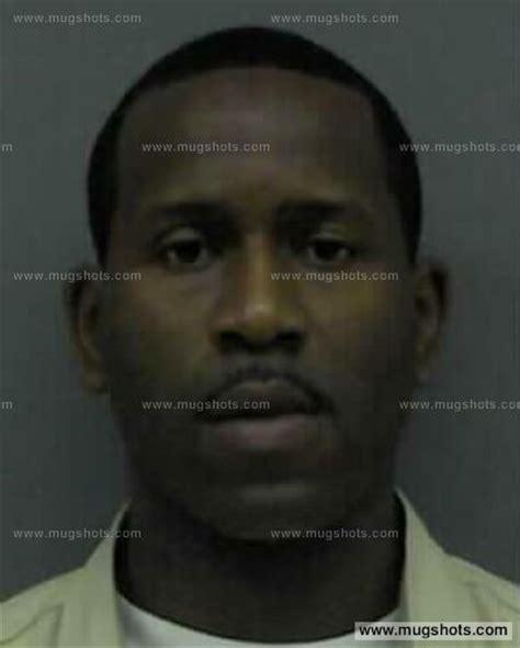 Lancaster County Sc Arrest Records Donald Anthony Mugshot Donald Anthony Arrest Lancaster County Sc