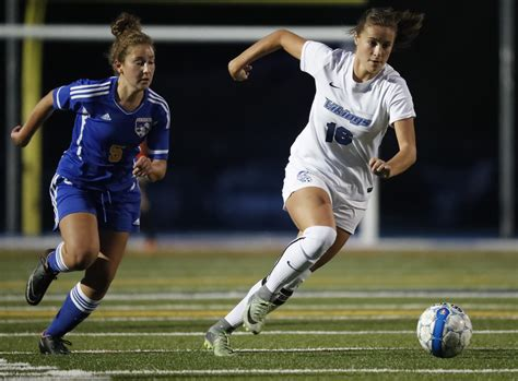section 6 girls soccer high school scores schedules oct 16
