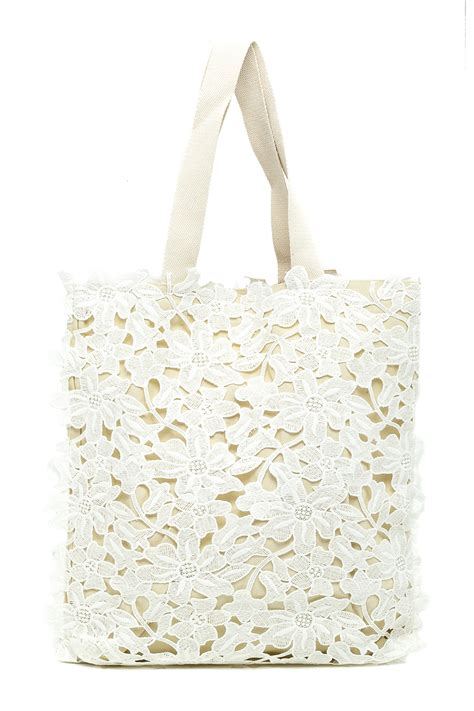 Origami Tote Bag - origami tote bag from skaneateles by cate sally shoptiques