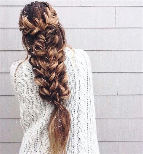 cornrows hairstyles on tumblr braids hair hairstyles tumblr image 4501558 by