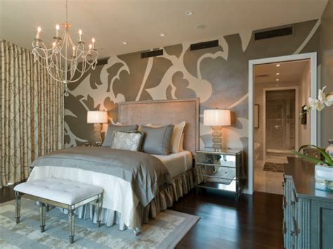 contemporary master bedroom decorating ideas 19 elegant and modern master bedroom design ideas style