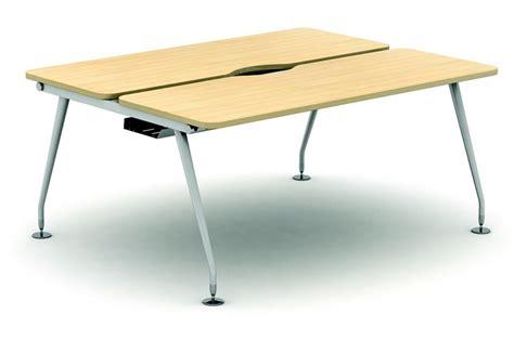 height adjustable bench height adjustable bench desk