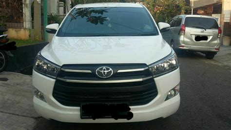 Kas Kopling Mobil Matic Mobil Bekas Innova Malang Mobilsecond Info