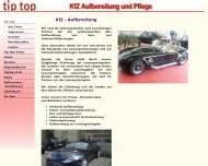 werkstatt 6 öffnungszeiten auto werkstatt ldenscheid branchenbuch branchen info net