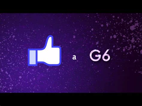 like a g6 far east movement like a g6 bass boosted youtube