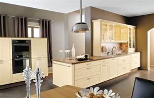 kitchen decor collections simple kitchen decor decoor