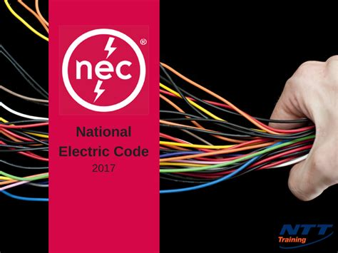 can national electrical code wire colors wiring diagram
