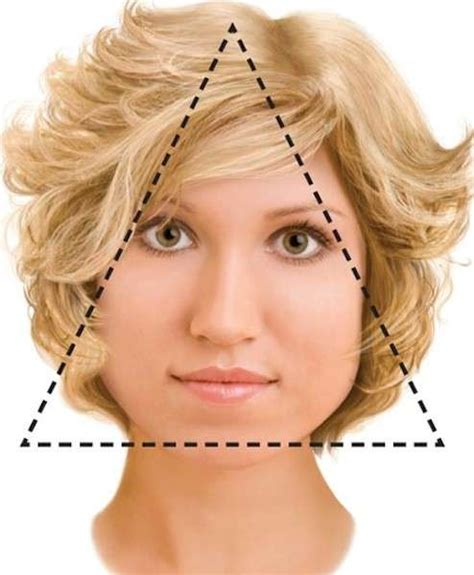 hair style for women with large jowls haircut jowls short hairstyle 2013