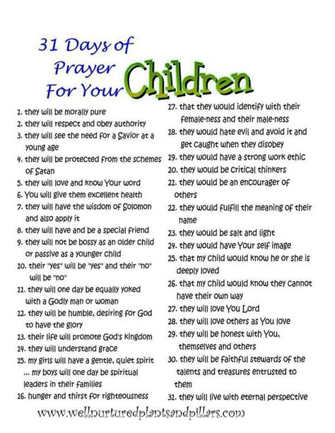 unhurried grace for a s 31 days in god s word books 31 days of prayer for your children parenting
