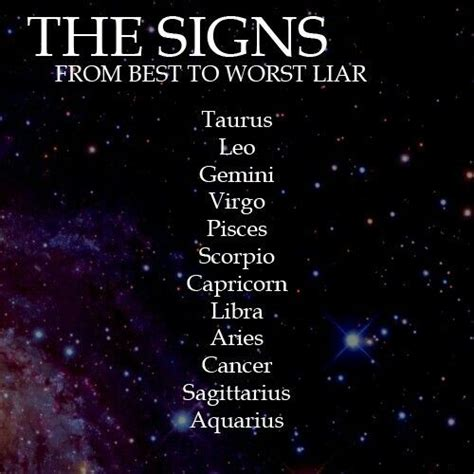 best horoscope pin by stormee on think pisces see pisces be pisces pinterest