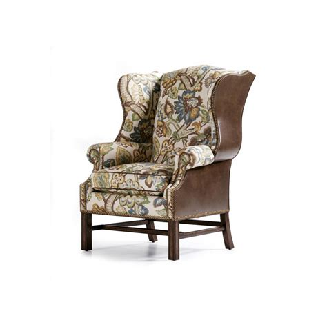East Bay Furniture by Hancock And 4543 East Bay Chair Discount Furniture At Hickory Park Furniture Galleries