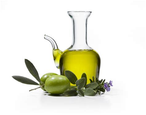 Can You Use Olive In An L by 10 Ways To Use Olive Around The House