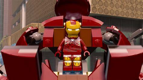 film marvel lego lego marvel s avengers covers 6 marvel films releases
