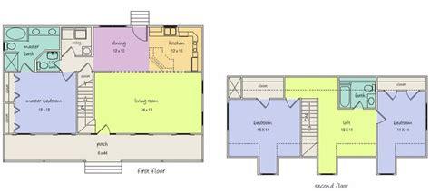 united bilt homes floor plans acadian floorplan from united bilt homes floor plans