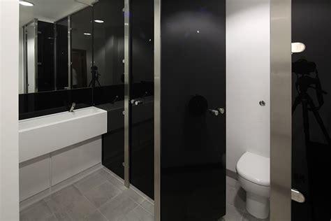 toilet cubicle layout washroom washroom toilet cubicles senza