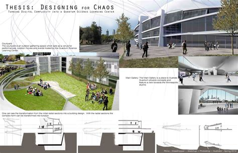 architecture dissertations master thesis for architecture