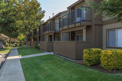 Evergreen Garden Apartments by Evergreen Park Apartments Apartment For Rent In Sacramento