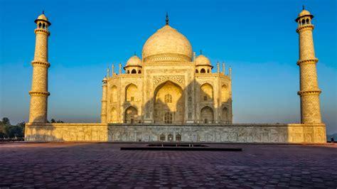 Agra Ka Taj Mahal Wallpaper Hd a hd wallpapers taj mahal ultra hd wallpapers free