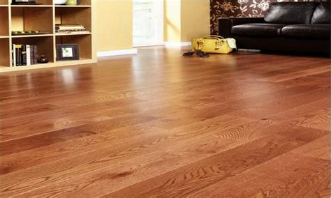 best laminate wood flooring for kitchen image mag