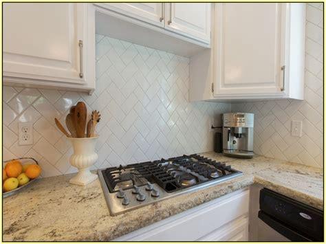 subway tile kitchen backsplash ideas design bookmark 19331 improvements refference beveled subway tile backsplash